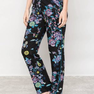 pantalon moontiger tourmaline