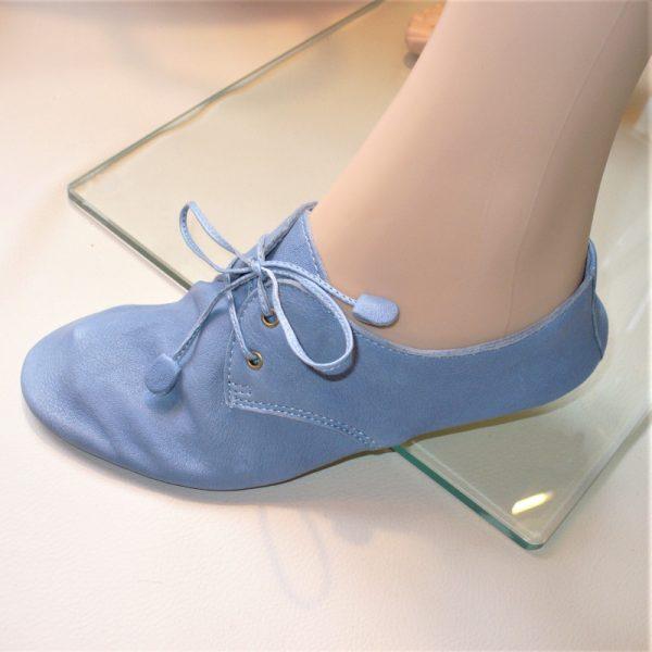 Chaussures Min ciel