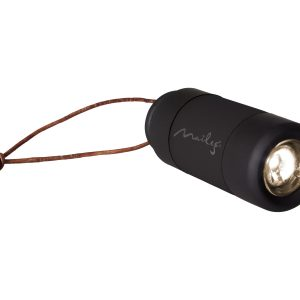 lampe de poche pour souris maileg