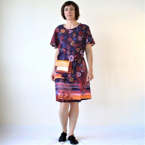 robe Anantopik